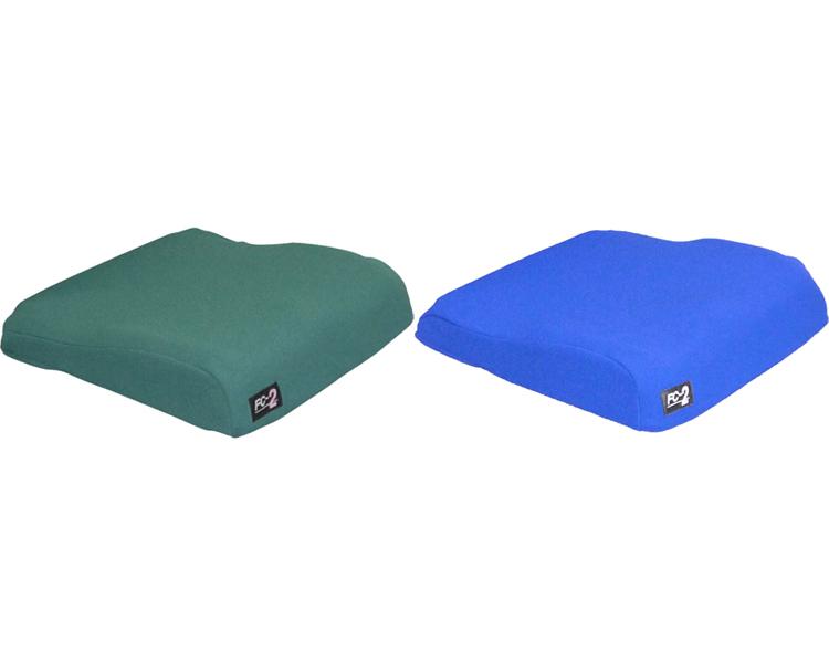 車いす用クッション FC-2 座クッション アイ・ソネックス車椅子 クッション 車椅子関連用品 介護用品