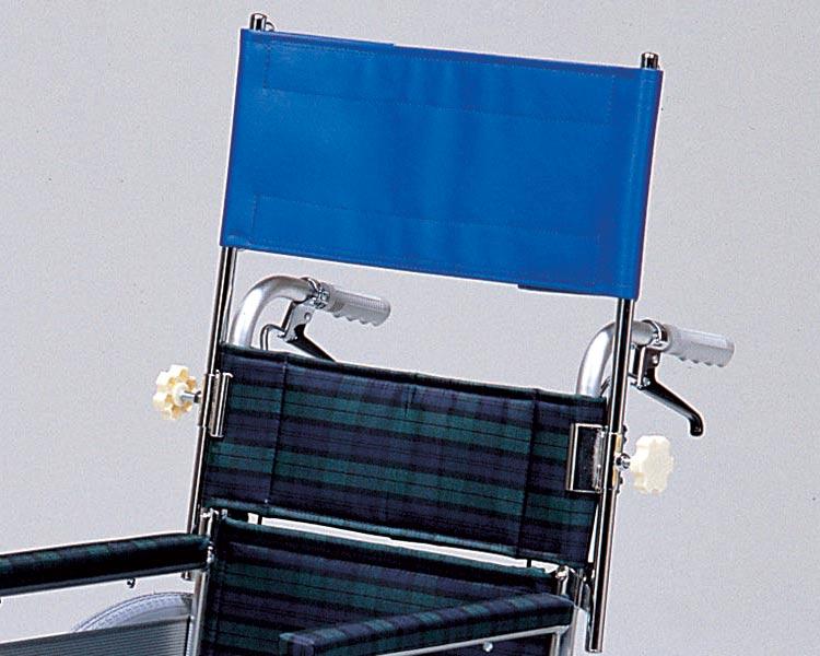 車椅子オプション ヘッドサポート KF-41 日進医療器車いす オプション パーツ 部品 高齢者 介護用品 送料無料