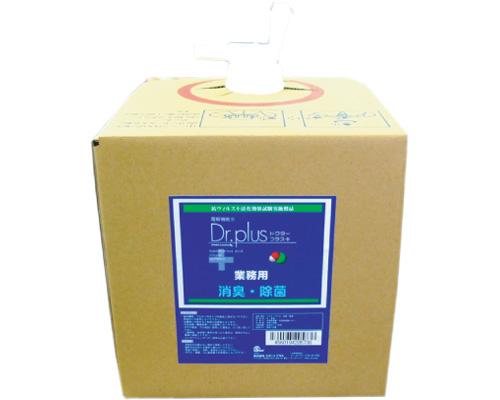 ドクタープラス DR011 5L ドクタープラス 介護用品
