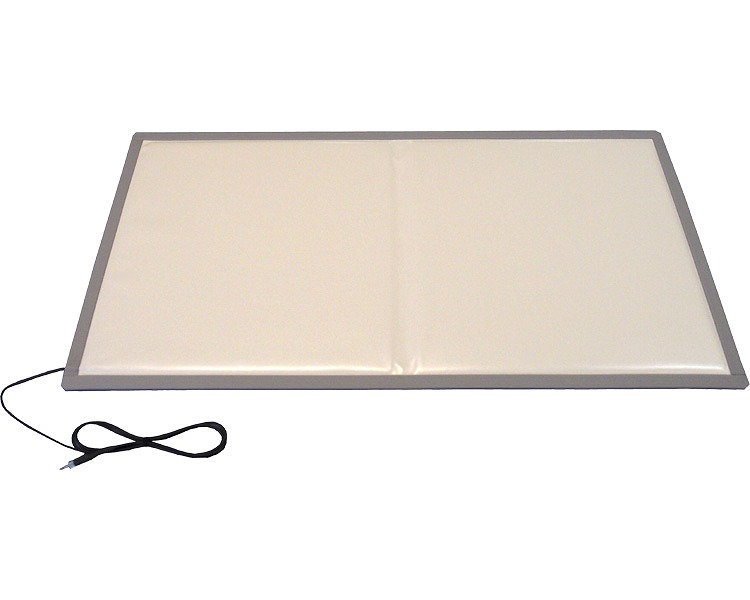 離床センサーふむナールLW S1/00127AS111 適用プラグ(11) トクソー技研 【介護用品】