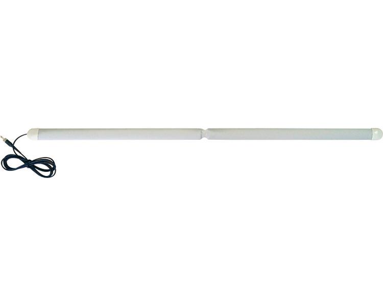 離床センサーサイドナール S1/00156AS101 適用プラグ(1) トクソー技研 【介護用品】