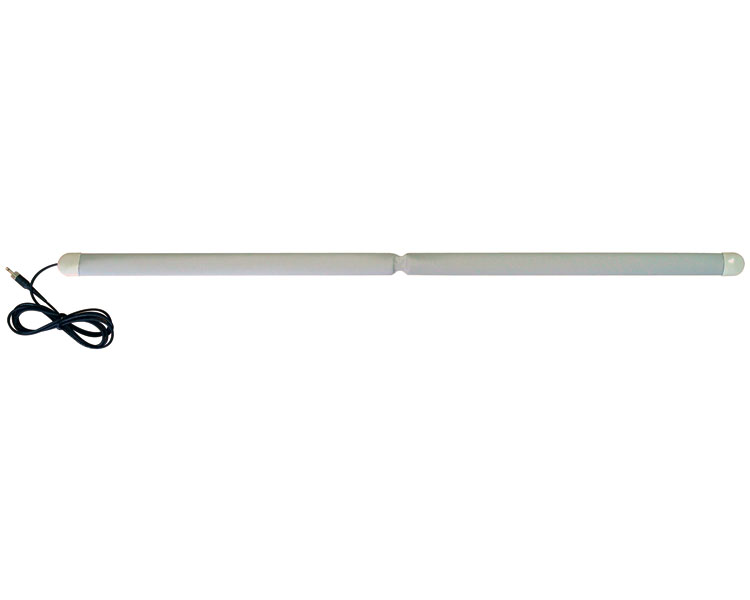 離床センサーサイドナール S1/00156AS108 適用プラグ(8) トクソー技研 【介護用品】