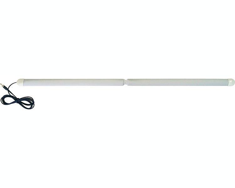 離床センサーサイドナール ワイヤレス S4/00156AS4 在宅用 トクソー技研 【介護用品】