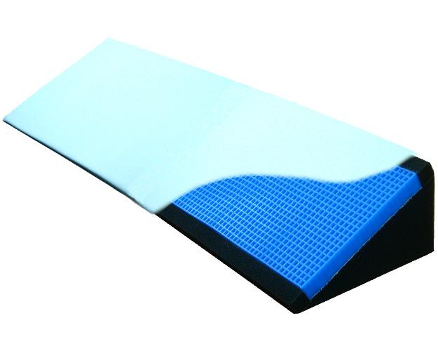 カバー ジェルトロン体位変換クッション ロング GTC-THLB 防水清拭カバー付 ジェイスリープ交換用 変えカバー オプション 介護用品