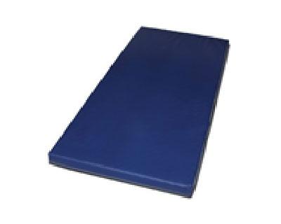 ウェーブサポートマットレス 防水タイプ 幅83cm/WSP-103 イノアックリビング 【介護用品】