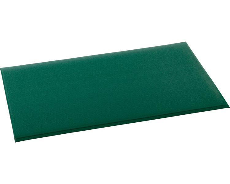 テラクッション 極厚 90×150cm/MR-069-044-1 テラモト 【介護用品】