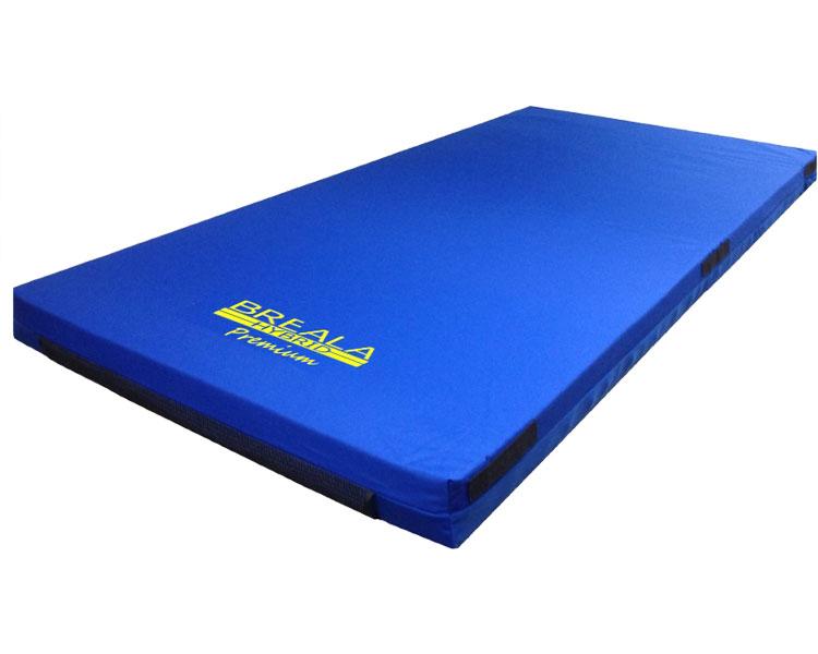 ブレイラプレミアムケアマットレス 910S/BR-PCM-910S 【ボディドクターメディカルケア】【介護用品】