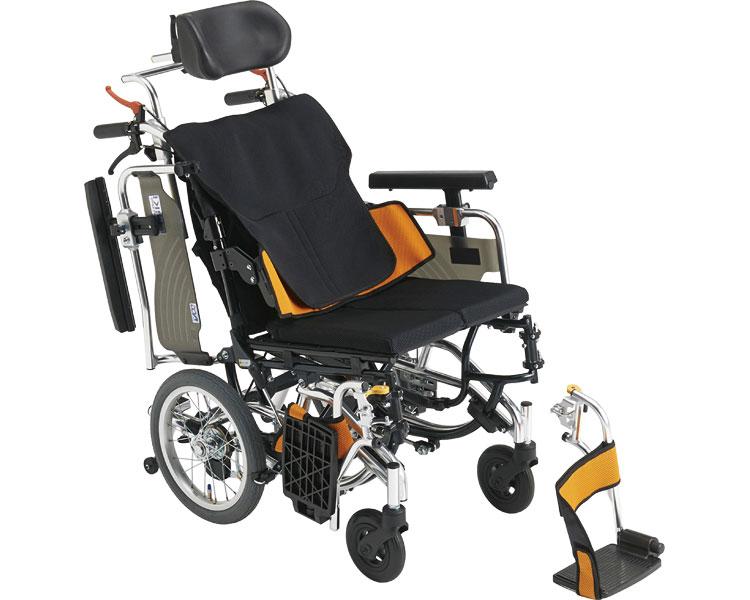 車椅子 アルミ介助車いす スキット SKT_Plus ABS ミキアルミ製 介助用 介助式 車イス 小回り コンパクト 介護用品 福祉用具