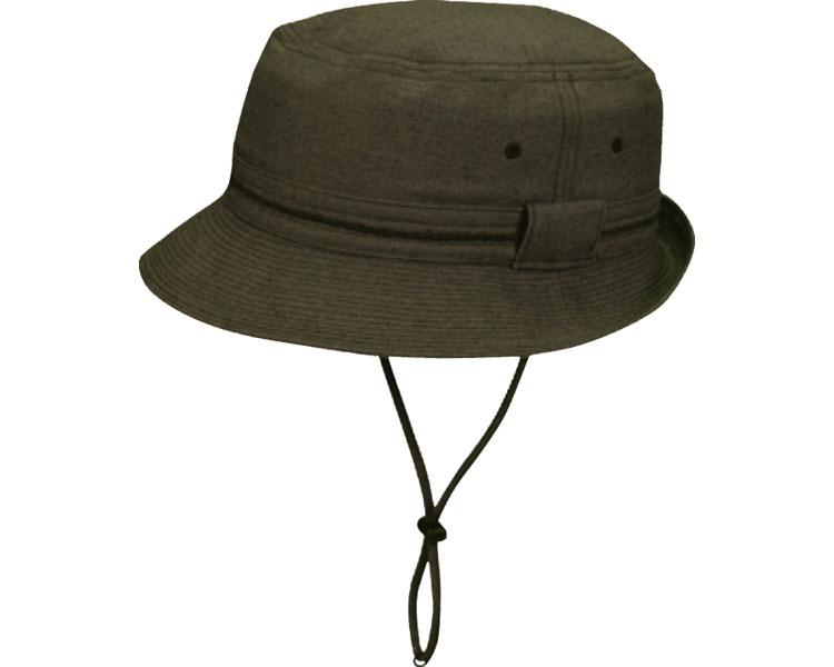 保護帽 おでかけヘッドガード アルペンタイプ KM-1000S キヨタヘッドガード 保護帽子 ハット ぼうし 衝撃緩和 転倒対策 介護用品 高齢者