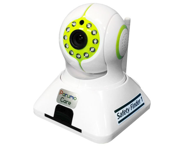 パルモケア SafetyFinder/iSS-120 【iSEED】【介護用品】
