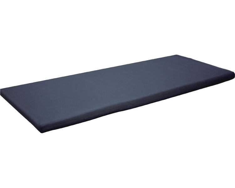 ドリームエアー600 幅約83cm/DA600-83R 【オーシン】【smtb-kd】【介護用品】【介護 マットレス】体圧分散マットレス