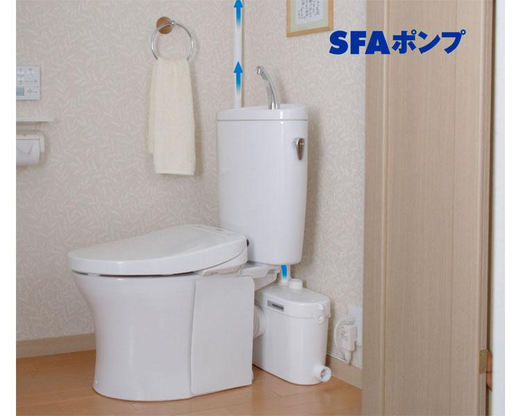 タンク/DT-4840 BN8 オフホワイト 【LIXIL】【介護用品】