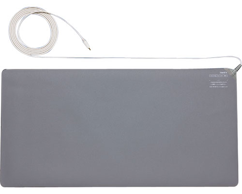 マットセンサー Cセット MA-48 竹中エンジニアリング介護用品