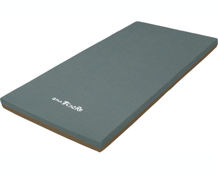 カバー アルファプラすくっとRe用 通気カバー SKT-SC-ReA3S 幅83×長さ180cm タイカ交換用 変えカバー オプション 介護用品