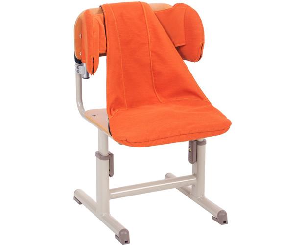 ZAFU ザフシステムスクール Sサイズ Lサイズ アシスト身体環境づくり 体位保持 座位 クッション シーティング
