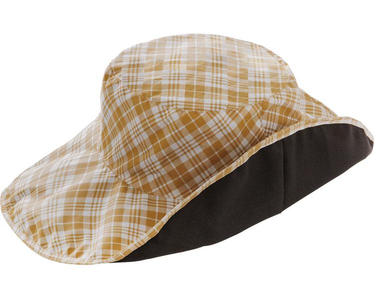 49f7cbff84e77 The UV rain hat sun family UV cut hat ultraviolet rays ultraviolet rays  prevention ultraviolet rays ...