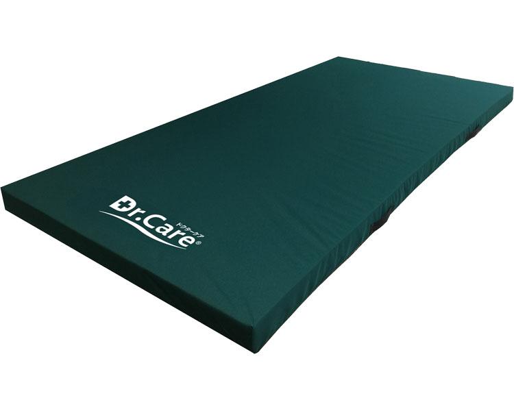 マットレス ドクターケア 通気タイプ83R DCMA-830R ボディドクターメディカルケアマットレス ベッド関連 寝具 高齢者 介護用品