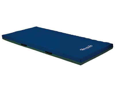 アミカルサポートマットレス 通気 レギュラー プラッツ介護用品 介護ベッド用品 マットレス 送料無料 PLATZ