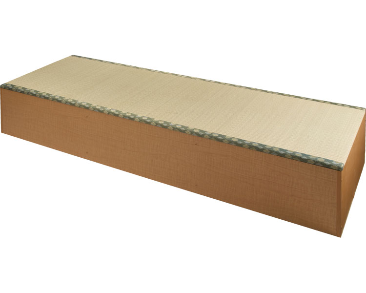 畳ユニットボックス ロータイプ STYL-180 幅180cm 山陽総業 介護用品