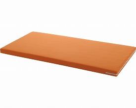 【個人宅配送不可】マットレス DUO WAVE(デュオウェーブ) MB-5203M 83cm幅 シーホネンスマットレス ベッド関連 寝具 高齢者 介護用品