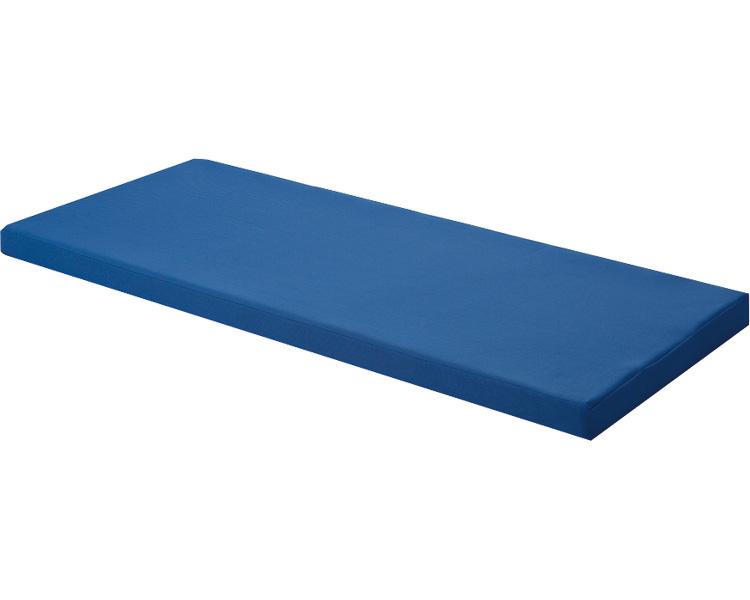 マットレス リバーシブルマットレス MA-3003M 83cm幅 シーホネンスマットレス ベッド関連 寝具 高齢者 介護用品