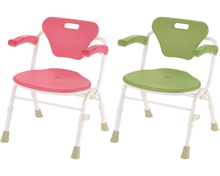 やわらかシャワーチェアクレオ 折りたたみ(防カビプラス) 肘掛付520 椅子 リッチェルシャワーチェア お風呂 シャワーいす 椅子 介護 椅子 介護用品 介護 シャワーいす シャワー椅子 richell 送料無料, SHEBEACH JAPAN:cd6e35b5 --- sunward.msk.ru