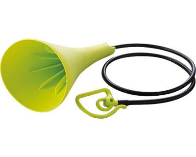 自宅で全力熱唱ができる 歌が上手くなる 大規模セール UTAET ウタエット 0070-2779-00 ドリームレクリエーション 即納 防音マイク 一人カラオケ 介護用品 ボイストレーニング器具