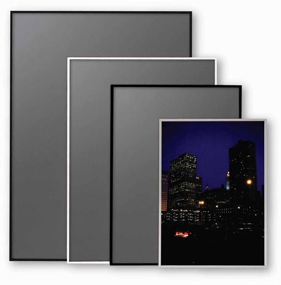 ポスターフレーム オストレッチ A4(サイズ:210×297mm) ポスターフレーム オストレッチ A4(サイズ:210×297mm)