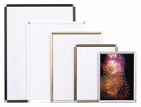 激安☆超特価 ポスターフレーム ポップフレーム B2 期間限定で特別価格 サイズ:515×728mm