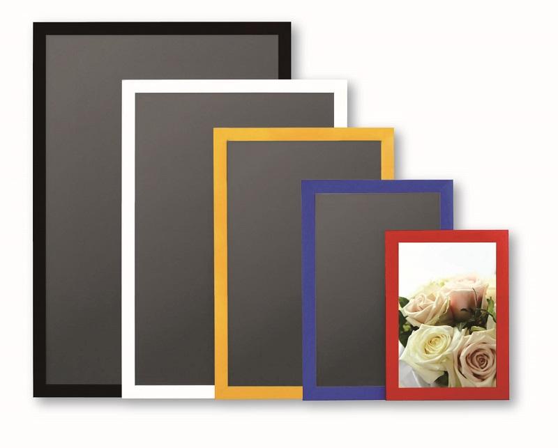 鮮やかなカラーバリエーション カラフルなフレームが新鮮なイメージを創ります 受注生産のため返品不可商品です ポスターフレーム B4サイズ 257×364mm 今だけ限定15%OFFクーポン発行中 ニューアートフレーム カラー NB-B4 B4 b4 ポスターパネル ウッドフレーム ポスター フレーム ディスプレイ 写真 絵画 壁掛け 展示会 業務用 木製 パネル イベント おすすめ特集 額縁 額 フォトフレーム 発表会 ポップ