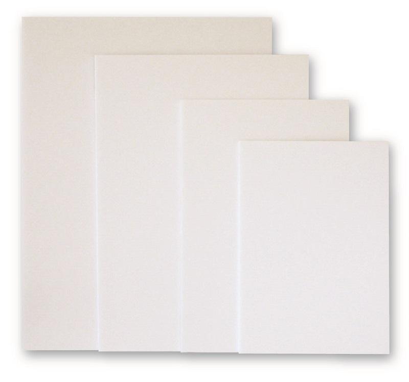 軽量で加工しやすく着色も自由自在両面紙貼り仕様 ポップコーア2mm厚B3サイズ BP-2PC-B3 AL完売しました。 訳あり b3