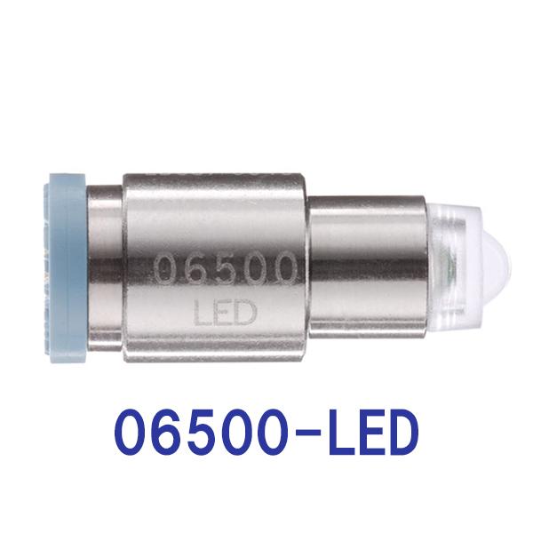 マクロビュー用 LED予備電球 06500-LED