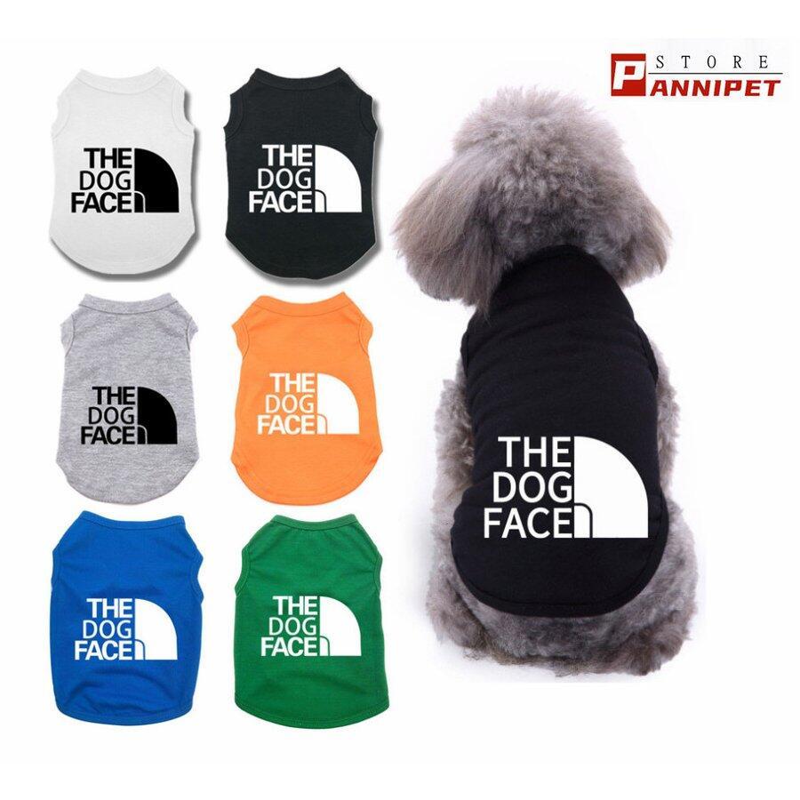 犬服 小型犬 おしゃれ 犬の服 ドッグウェア 犬 服 税込 春夏 海外 メール便対応 全9色 通気 二足 可愛い 中型犬 薄型 Panni