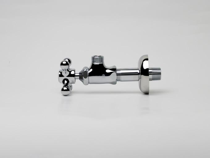 交叉角度塞子(COLD)|设计配管部材