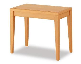 【送料無料】【アビーロード】FST-35 サイドテーブル35 ベビールーム用 レストルーム用 テーブル ベビー用品 乳児赤ちゃん用品