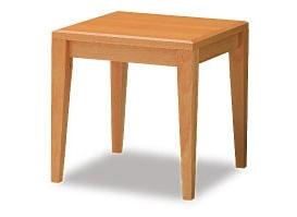 【アビーロード】FST-50 テーブル50 ベビールーム用 レストルーム用 サイドテーブル ベビー用品 乳児赤ちゃん用品