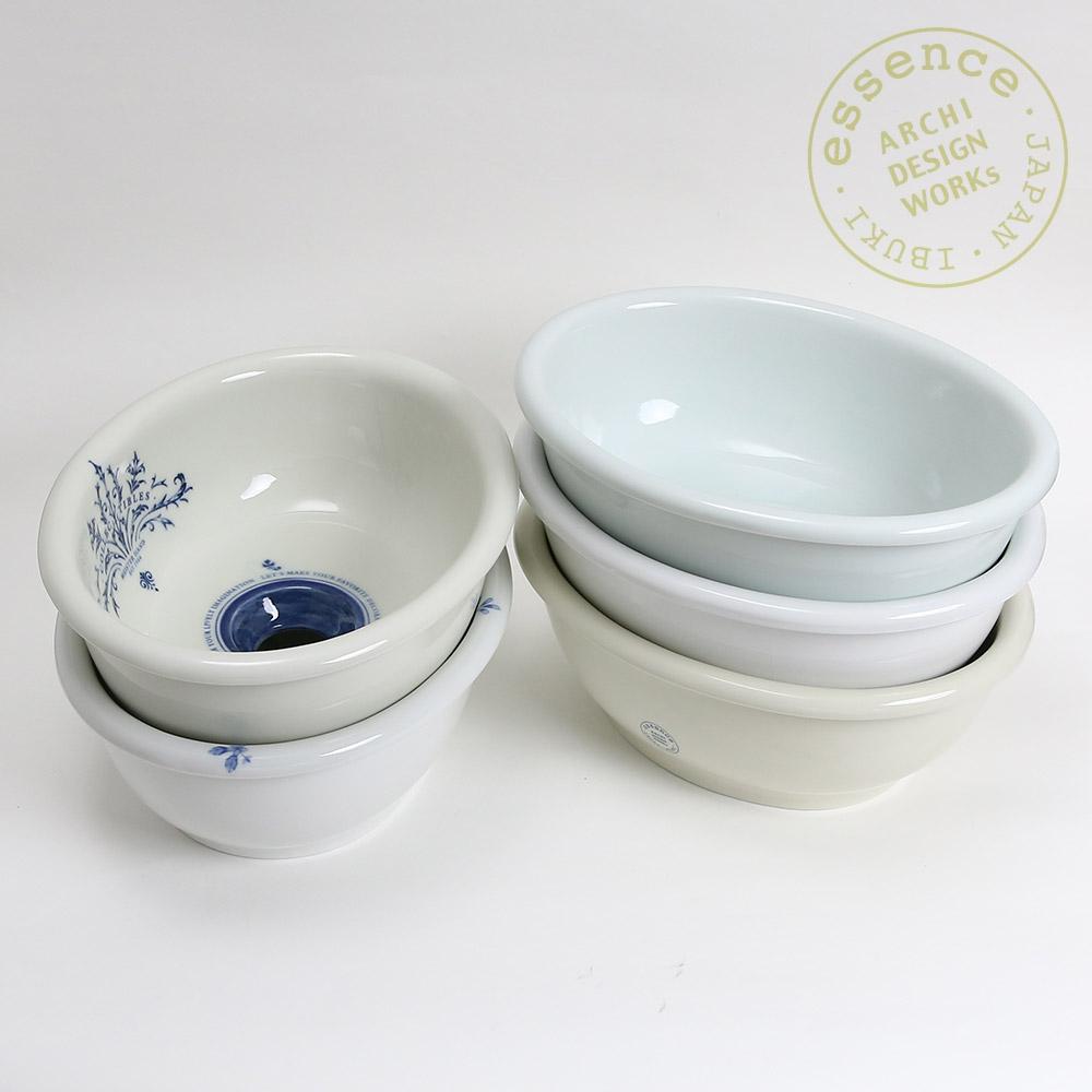papasalada | Rakuten Global Market: 5% In a review! hand wash basin ...