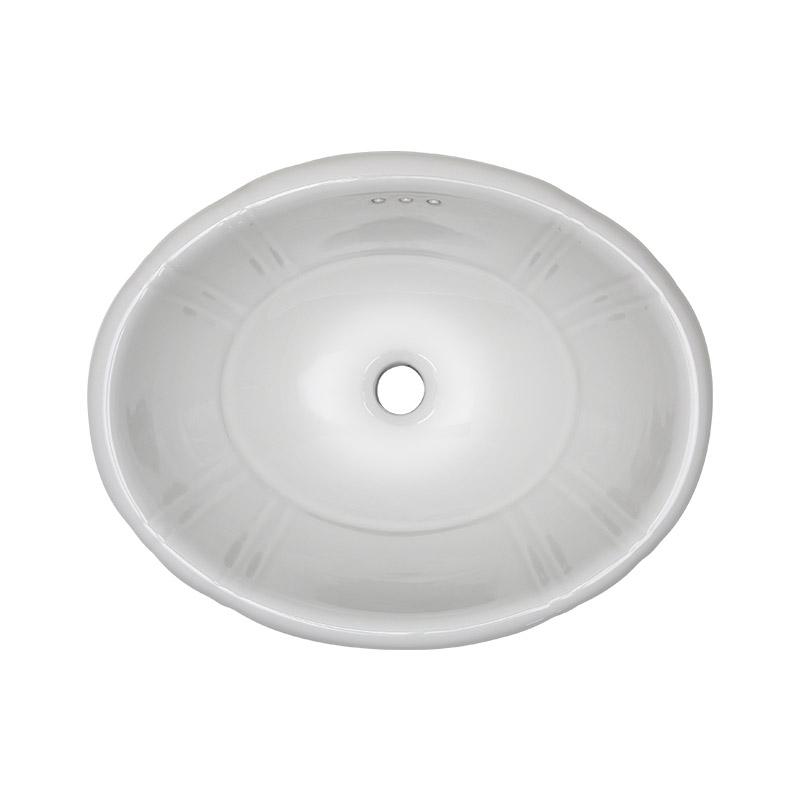 洗面ボウル おしゃれ 埋め込み アンティガグランデ 輸入 洗面ボール