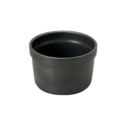 【期間限定特価】オンリーワンクラブ エッセンスガーデン ガーデンパン深型 ピート(排水金具付) IB3-GE327182