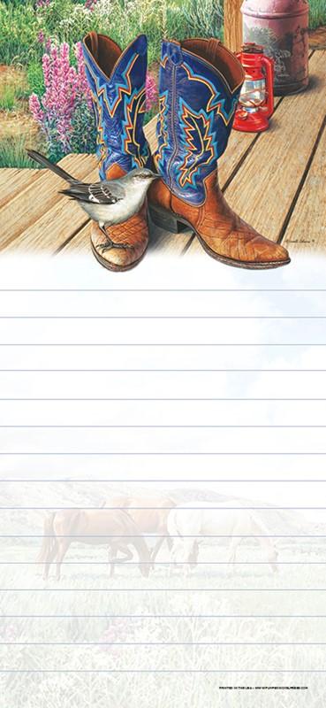 大き目サイズのリストパッド カウボーイブーツ USA Pumpernickel Mocking Boots 大き目サイズ オンラインショッピング 日本正規品 リストパッド