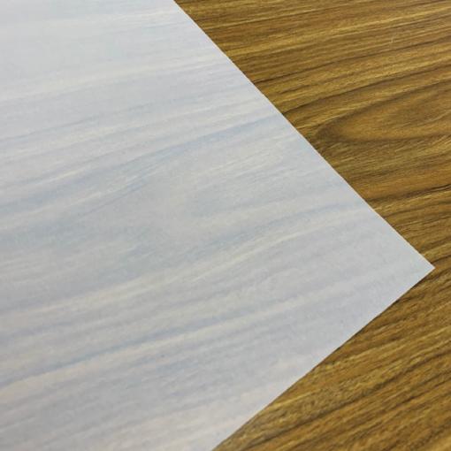 既製品厚口60g70gよりさらに厚い105g 新色 クラシコ トレーシングペーパー 超安い 105g m2 A6 or 40枚 半透明紙 当日発送応相談 印刷用紙 はがきサイズ コピー用紙 A4カット品