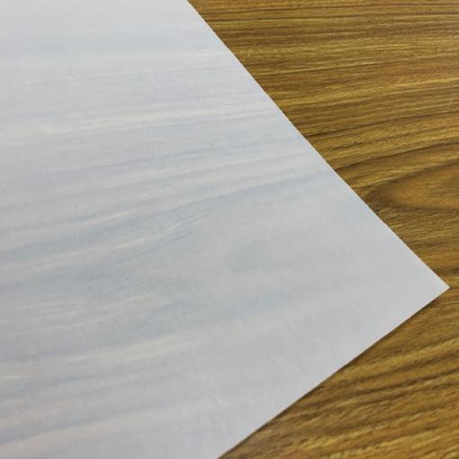安心の実績 高価 トラスト 買取 強化中 送料無料 名刺程の厚みです クラシコトレーシングペーパー 特厚口 175g m2 A4 or A4チョイノビ コピー用紙 100枚当日発送応相談 半透明紙沖縄は9800円以上 印刷用紙