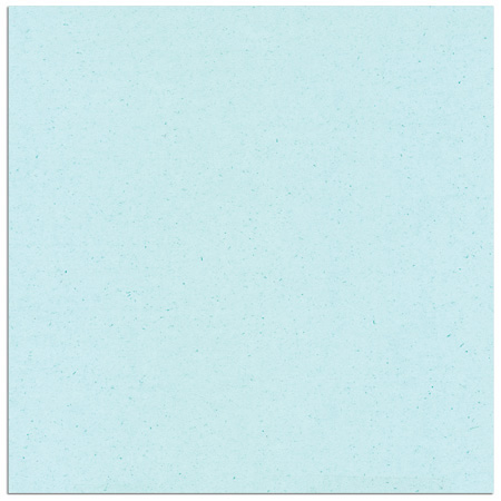 スクラップブッキングペーパーヴェラム 捧呈 ブルーサイズ:W305×H305mm 12×12インチ 半透明紙 1枚トレーシングペーパー カラーペーパー ☆最安値に挑戦