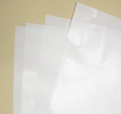 白い包装紙 純白紙 38.5k 全紙 100枚 シンプルな白紙包装紙 中厚口 包装紙 当日発送応相談 新着セール 純白ロール 印刷用紙 片艶紙 店内限界値引き中&セルフラッピング無料 ラッピング