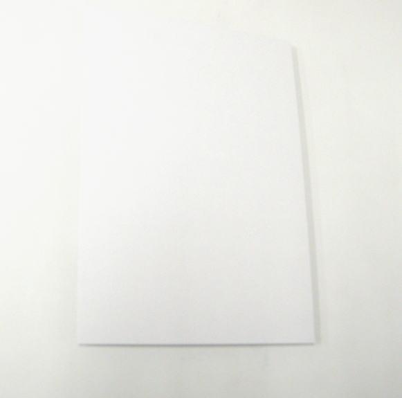 自社工場直送 だから安い 品質確か☆リニューアル ペーパーミツヤマ 画用紙 白 特厚口 187k 10枚 学校教材 画材 全紙 当日発送応相談 安い 激安 プチプラ 高品質 水彩画用 B本 別倉庫からの配送
