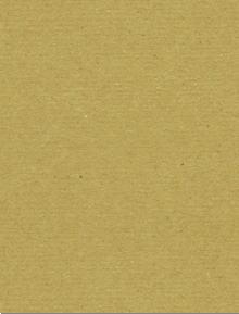 売れ筋ランキング 宅配便規格外商品 黄ボール紙 500g m2 限定特価 L判半才 B2サイズも選べます 事前の送料ご確認お願い致します 70枚 送料無料対象外 宅配便の規格外の為