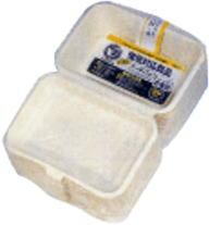 送料込 フタ付き お持ち帰り テイクアウト容器に 爆買い新作 砂糖きび由来のバカス紙製で脱プラ バガス 徳用 NFD180 紙どんぶり フードパック 50枚入 紙皿 サイズ:13×18×4cm使い捨て容器