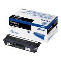 ブラザー (TN-493BK)ブラザー純正インクカートリッジ TN-493BK ブラック(大容量)