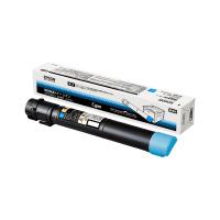 エプソン (LPC3T36CV)エプソン 環境推進トナー LPC3T36CV