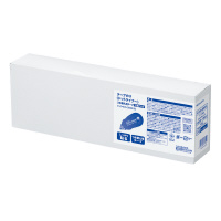 最短当日納品(※一部地域のみ)5,250円以上のお買い上げで送料無料 コクヨ(タ-D400-08NX15) テープのり<ドットライナー> (つめ替え用テープ15個パック